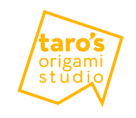 Taro's Origami Studio E-learning and Shop