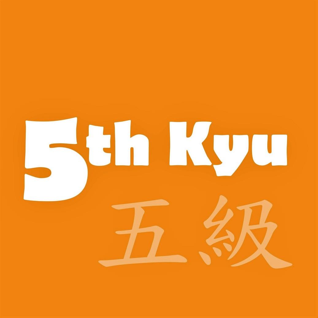 5 – Square -2