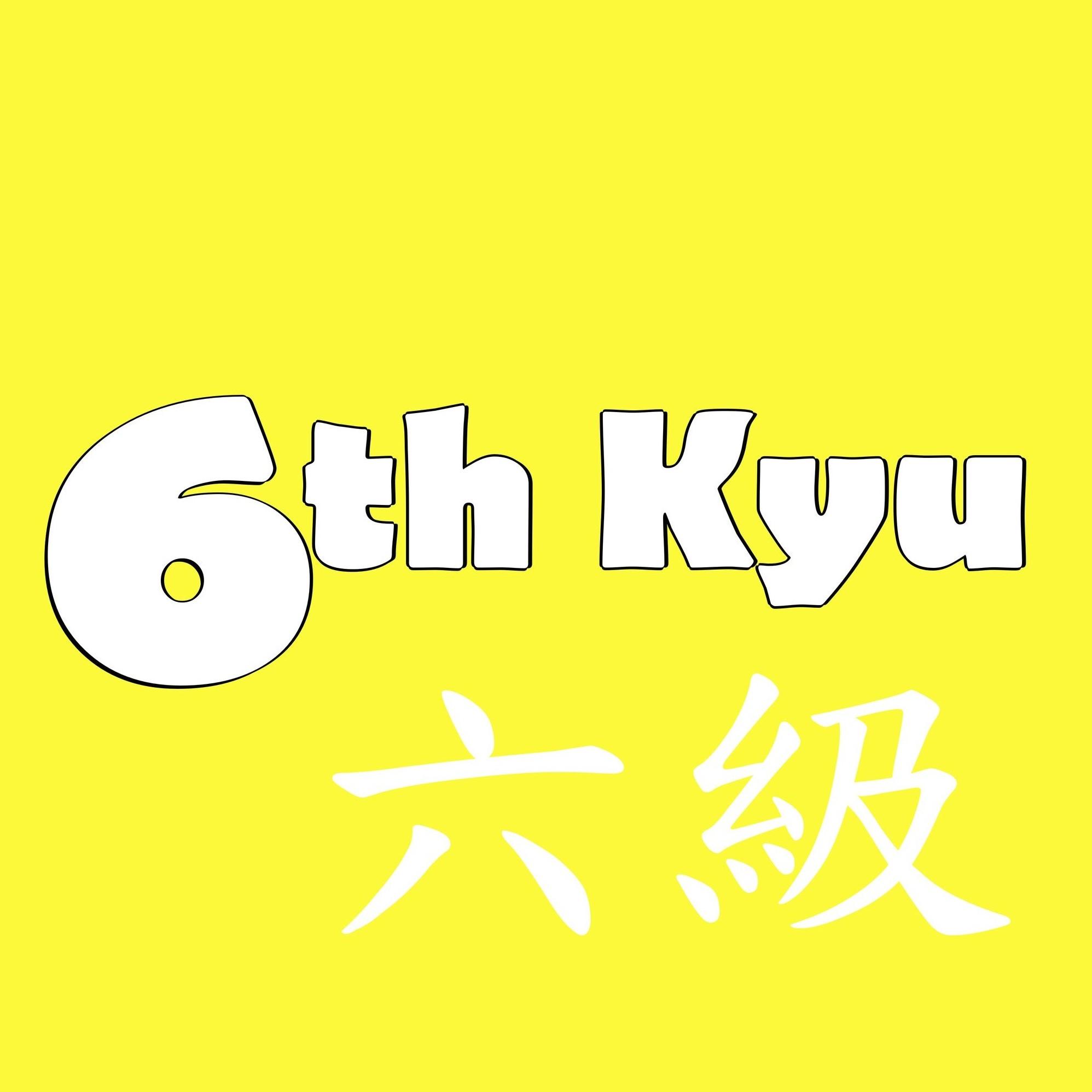 6 – Square