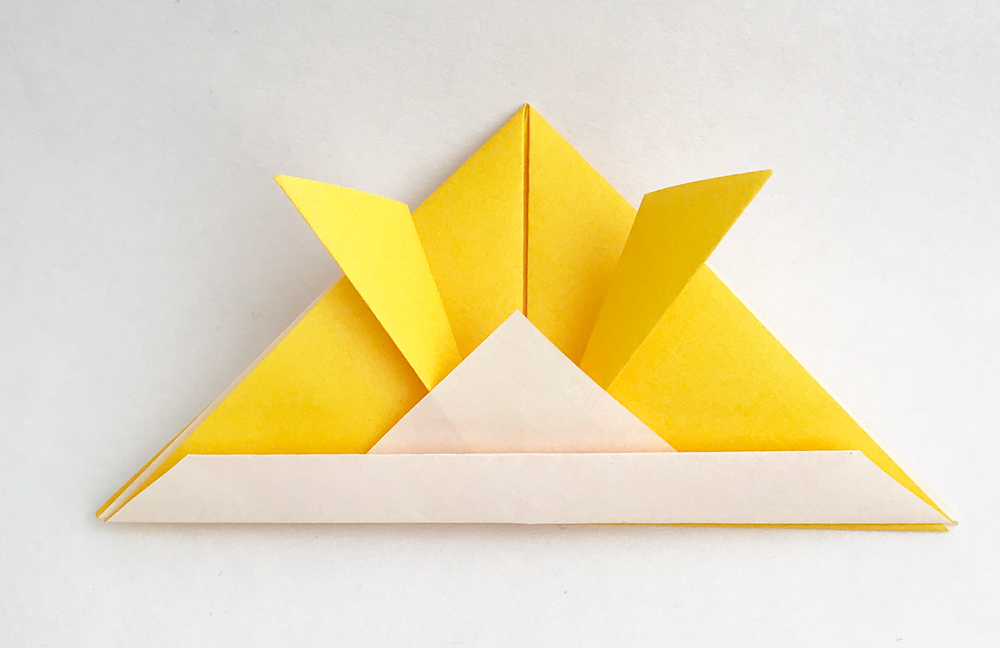 Folding Paper Hat | Google Image Result For Http Www ... | 648x1000