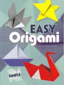 Easy Origami (Copy)