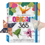 "Taro's ""Origami 365"" Self-Learning Course"