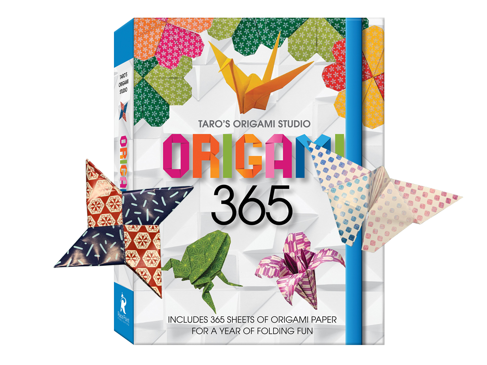 origami365_front