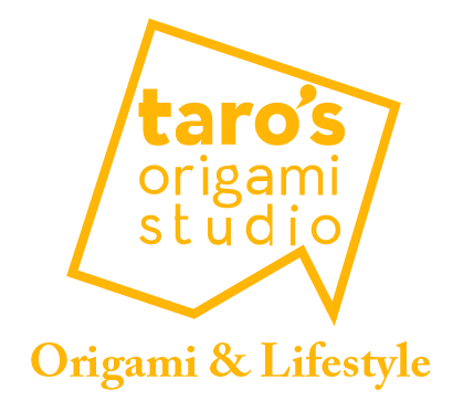 Taros Origami Studio Education And Papers